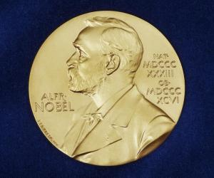 Nobel information for press
